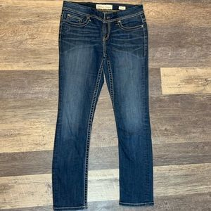 BKE Culture Jeans Size 31R